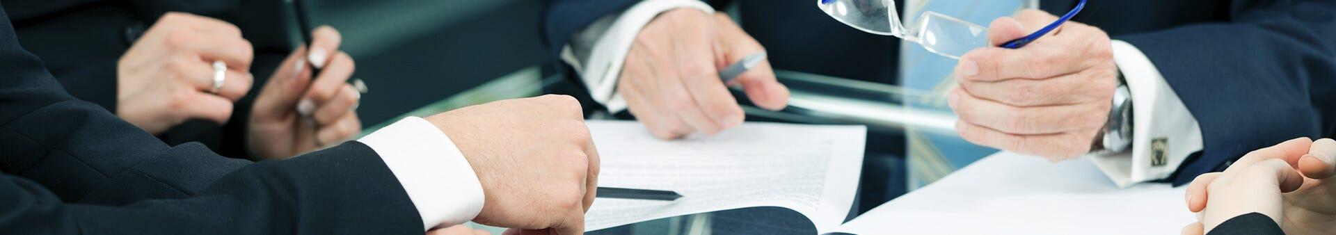 Direito Constitucional e Direito Administrativo