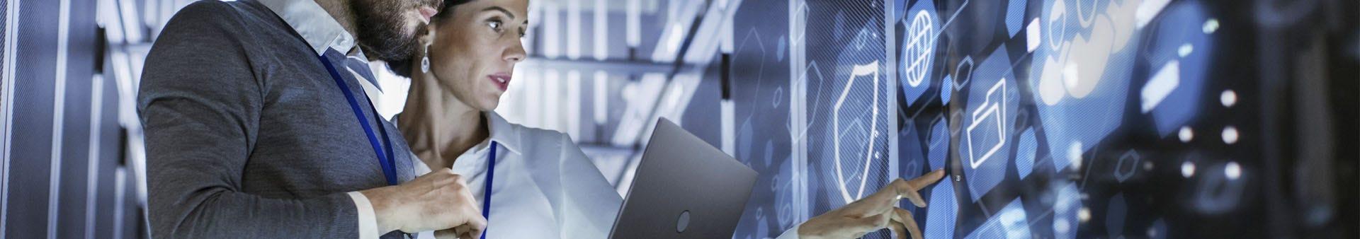 MBA em Gestão da Qualidade em Tecnologia da Informação