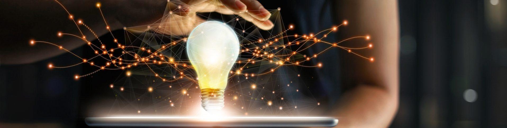Gestão da Inovação e Empreendedorismo Digital