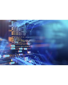 Blockchain e Criptografia Digital