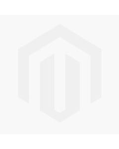 Educação Bilíngue