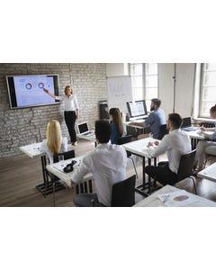 MBA em Educação Corporativa
