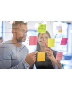 MBA em Gestão de Startups