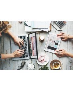 MBA em Gestão de Varejo e E-commerce