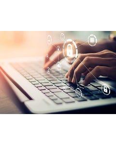Internet das Coisas e Computação em Nuvem